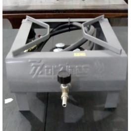 http://www.lojaniban.com.br/loja/190-thickbox_default/fogareiro-caminhoneiro-1-boca.jpg