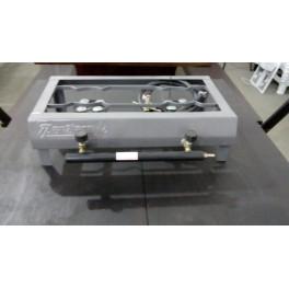 http://www.lojaniban.com.br/loja/192-thickbox_default/fogareiro-caminhoneiro-1-boca.jpg