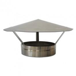 http://www.lojaniban.com.br/loja/208-thickbox_default/chapeu-chines-150mm-galv.jpg