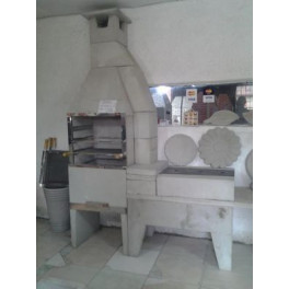 http://www.lojaniban.com.br/loja/233-thickbox_default/kit-duplex-pre-moldada-churrasqueira-e-fogao-a-lenha.jpg