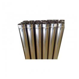 http://www.lojaniban.com.br/loja/37-thickbox_default/tubo-inox-110mm.jpg