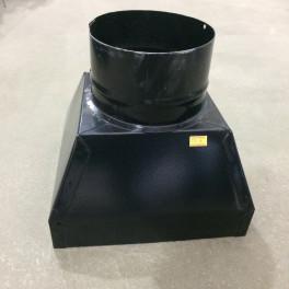 http://www.lojaniban.com.br/loja/67-thickbox_default/adaptador-150mm-para-tubo-preto.jpg