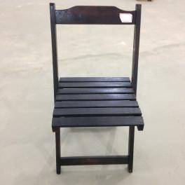 http://www.lojaniban.com.br/loja/80-thickbox_default/cadeira-dobravel-.jpg